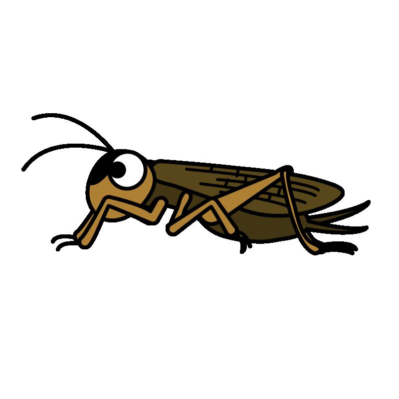 コオロギの画像 p1_22
