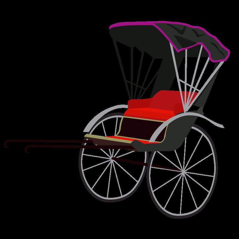 車自動車のイラスト
